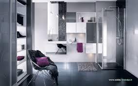 cuisiniste salle de bain salle de bains ibiza miroir argent cuisiniste salle de bains