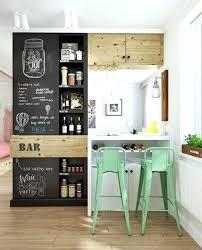 Small Breakfast Bar Table Bar Stool Narrow Black Bar Stools Narrow Seat Bar Stools Tall