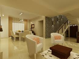 two storey home design in contemporary style design architecture