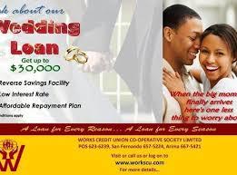 wedding loan wedding loan