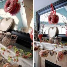 Valentine S Day Bay Decor by Apple Decoration Ideas For This Fall