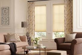 Fix My Blinds Com Window Faq What Do I Do If My Blinds Don U0027t Fit The Finishing Touch