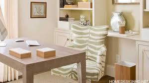diy home office décor hd youtube