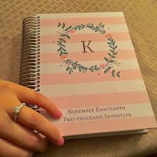 wedding planner notebook the ultimate engagement gift purpletrail wedding planners