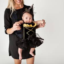 baby halloween costumes 3 6 months uk baby carrier halloween costumes popsugar moms