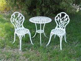 Resin Bistro Chairs Aluminum Bistro Chairs Sale Cast Aluminum Bistro Chairs Home