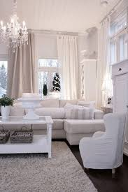 Best Home Interiors by