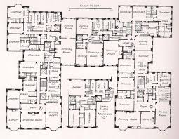 luxury mansion floor plans 2017 alfajelly com new house design
