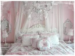 Shabby Chic Baby Bedding For Girls by Bedroom Exciting Shabby Chic Baby Bedding Sets With Pink Color