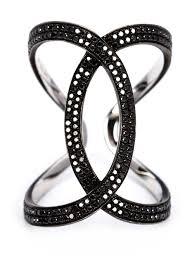 fine fashion rings images Amedeo jewelry kristin hanson women fine rings designer fashion jpg