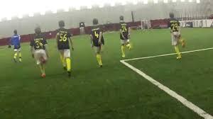 b u0026h youth soccer club 2015 the privatebank fire pitch league