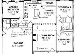 split floor plan split level home floor plans split level kitchen remodel before and