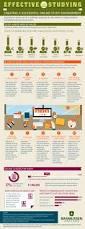 86 best study break tips u0026 tricks images on pinterest college