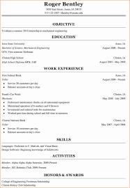college graduate resume exles freshman college student resume exles gentileforda