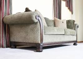 Bernhardt Leather Sofa Price by Best 25 Bernhardt Sofa Ideas On Pinterest Bernhardt Furniture