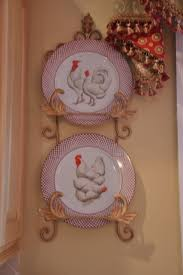 1181 best chicken and rooster decor images on pinterest rooster
