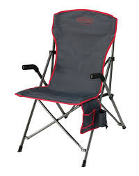 Outdoor Bag Chairs Amazon Com Wenzel Easy Fold Camp Chair Camping Chairs Sports