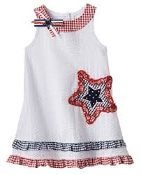 fourth of july dresses for baby fourth of july wikii