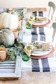 15 thanksgiving tablescape ideas thanksgiving table decor