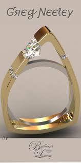 43 best cincin laki laki images on pinterest rings jewelry and