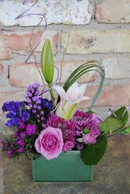 Small Flower Arrangements Centerpieces 195 Best Floral Design And Decor Images On Pinterest Flower