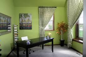 cool designer paints for interiors room design ideas creative to