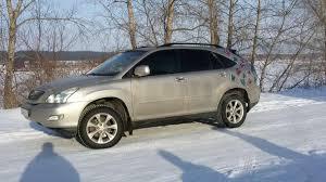lexus rx 2008 продажа автомобиля с пробегом lexus rx 350 2008 год золотой