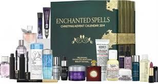 christmas gift ideas u2026 u2026 u2026 u2026 gift sets mirifique beauty