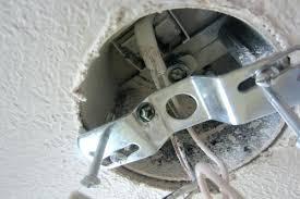 ceiling fan electrical box adapter ceiling fan electrical box name views size ceiling fan box adapter