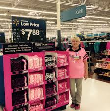 Walmart Halloween Makeup by Find Out What Is New At Your Middletown Walmart Supercenter 2900