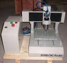 Cnc Wood Carving Machine Manufacturer India by Cnc Engraving Machine In Pune Maharashtra Manufacturers