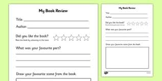 book review primary resources page 1