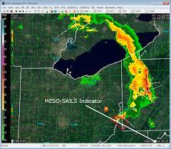 Weather Radar Map Chicago by Doppler Weather Radar It Isn U0027t Live But It U0027s Getting Better
