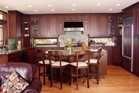 What Kind Of Paint For Kitchen Cabinets What Kind Of Paint To Use On Kitchen Cabinets Kitchen Design