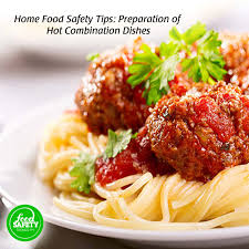food safety trends philippines google