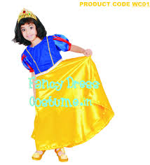 fancydress ideas for kids in india