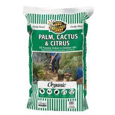 kellogg garden organics 1 cu ft palm cactus and citrus all
