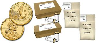 wanoag treaty 1621 coin value 2013 american 1 dollar coins in rolls boxes and bags