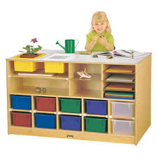 furniture design ideas best kids storage furniture sets kids