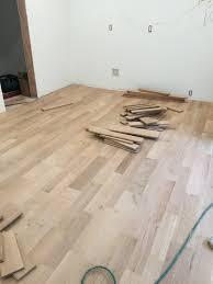 innovative white oak flooring unfinished white oak floors