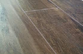vancouver laminate flooring akioz com