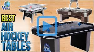 target air hockey table nhl air hockey table target the best table of 2018