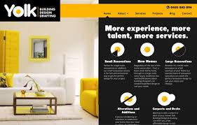 Forbes Home Design And Drafting Yolk Building Design And Drafting Website Design Jpeg