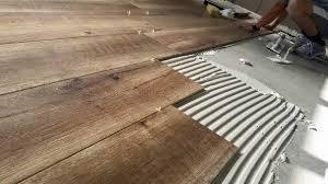 timber look tiles sydney wood floor tiles sydney oak hardwood