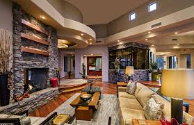 homes for sale scottsdale paradise valley real estate arcadia