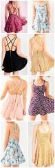 Spring Colors Best 25 Blue Summer Dresses Ideas On Pinterest Short Casual
