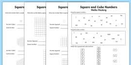 year 5 maths assessment multiplication and division term 1