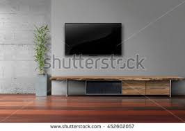 tv stand stock images royalty free images u0026 vectors shutterstock
