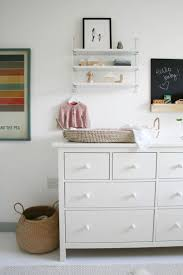 333 best nursery images on pinterest kidsroom children and kids