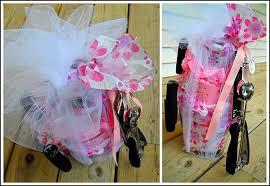 Second Marriage Wedding Gifts Crafty Wedding Gift Ideas Amazing U2013 Navokal Com